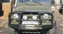 smCIMG1901