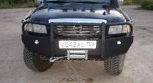 smDSC01909
