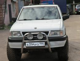 smCIMG1371