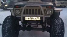 sm23122011384