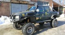 smCIMG1160